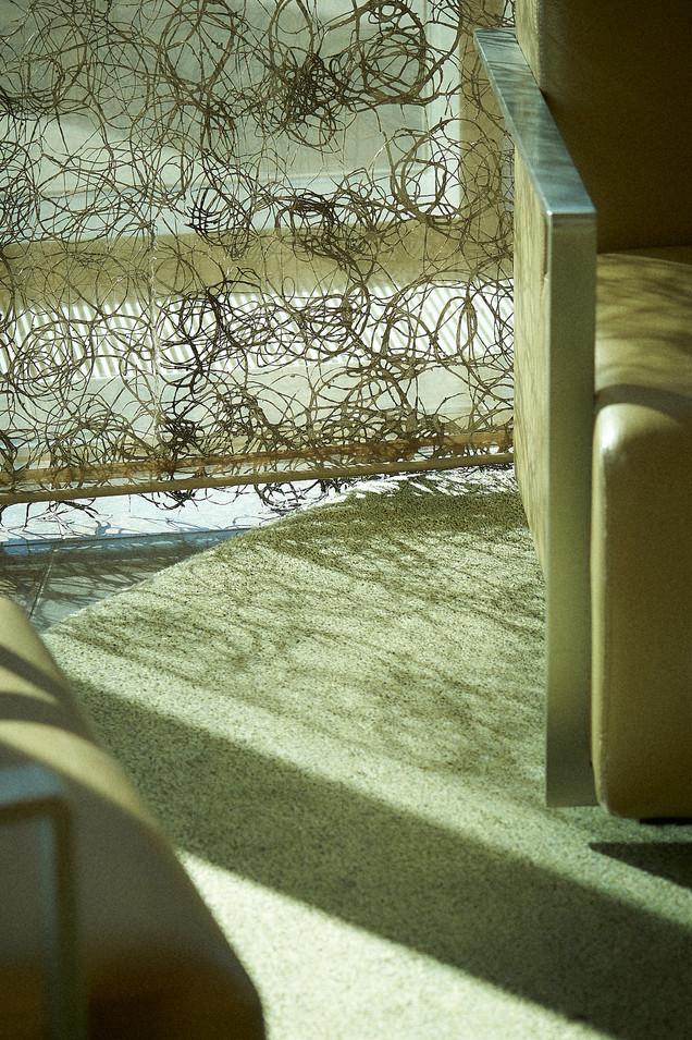 Dorint Hotel II 1121-0021-Leandra Garcia