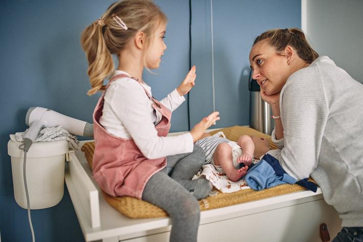 Newborn_Leandra García 120.jpg