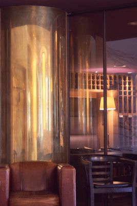 Dorint Hotel II 1067-0007-Leandra Garcia