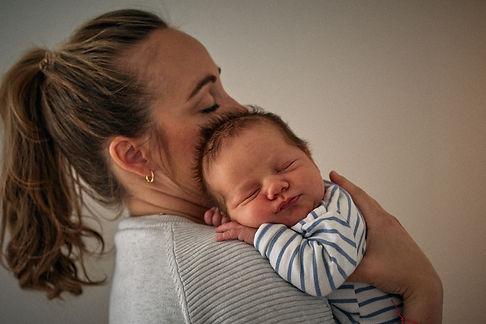 Familie Klapthor_Newborn_Leandra García 113.jpg