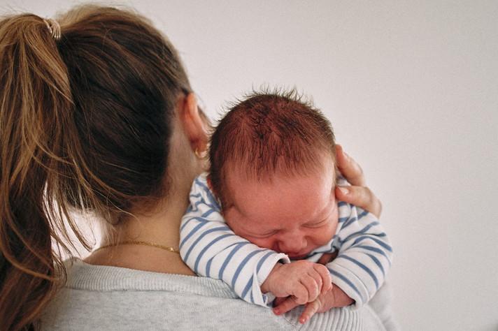 Newborn_Leandra García 161.jpg