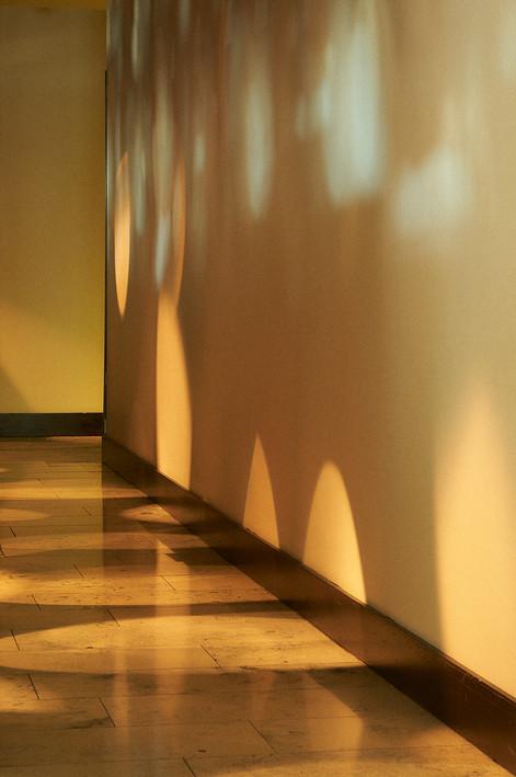 Dorint Hotel II 1073-0010-Leandra Garcia-Photographer-Cologne.jpg