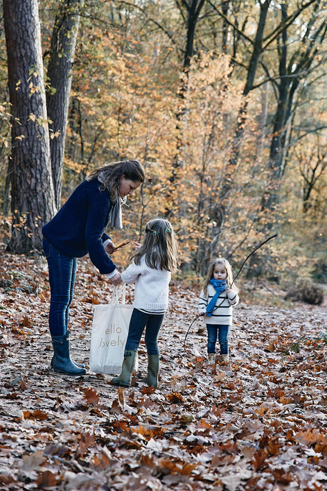 Familienreportage 01_Leandra García 70.j