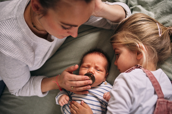 Newborn_Leandra García 195.jpg