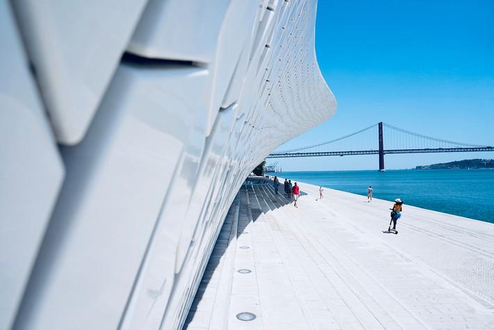 Lissabon MAAT_Leandra García 9.jpg
