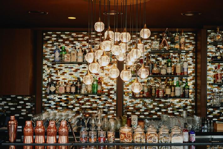 Hyatt Regency_Leandra García_41.jpg