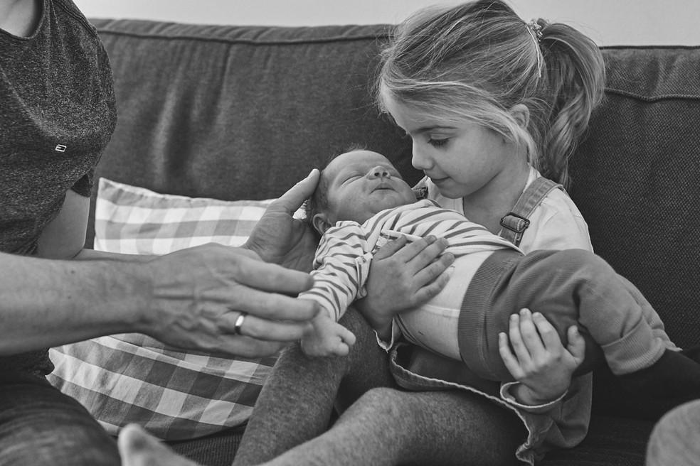 Newborn_Leandra García 53.jpg