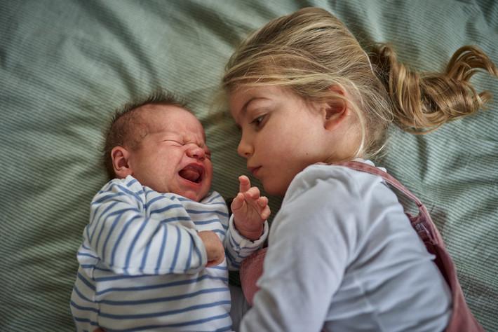 Newborn_Leandra García 188.jpg