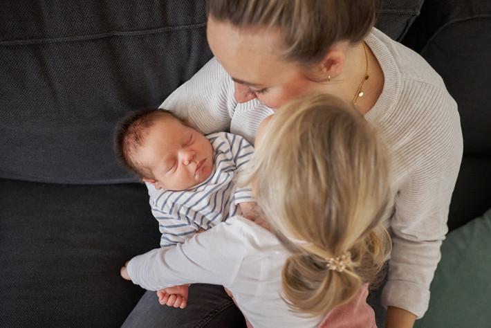 Newborn_Leandra García 91.jpg