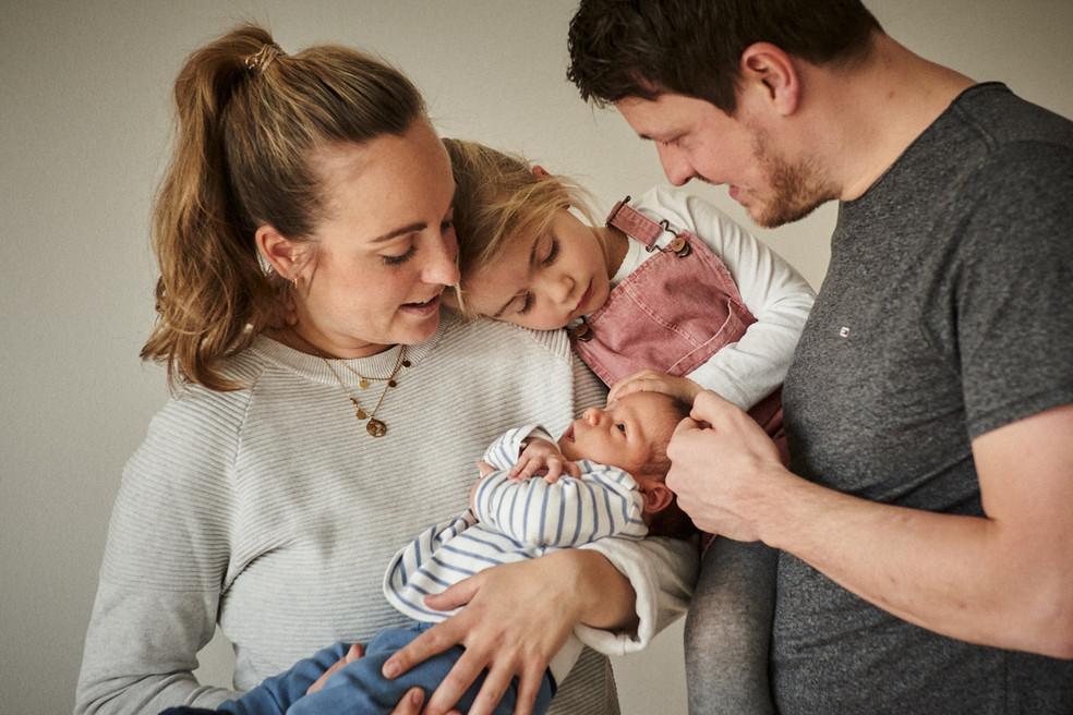 Newborn_Leandra García 218.jpg