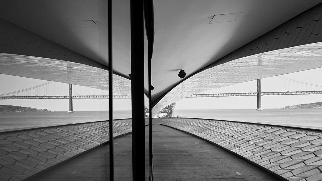 Lissabon MAAT_Leandra García 25.jpg