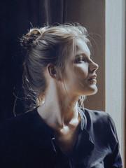 Charlotte_neu_Look_2021_Leandra Garcia_78.jpg
