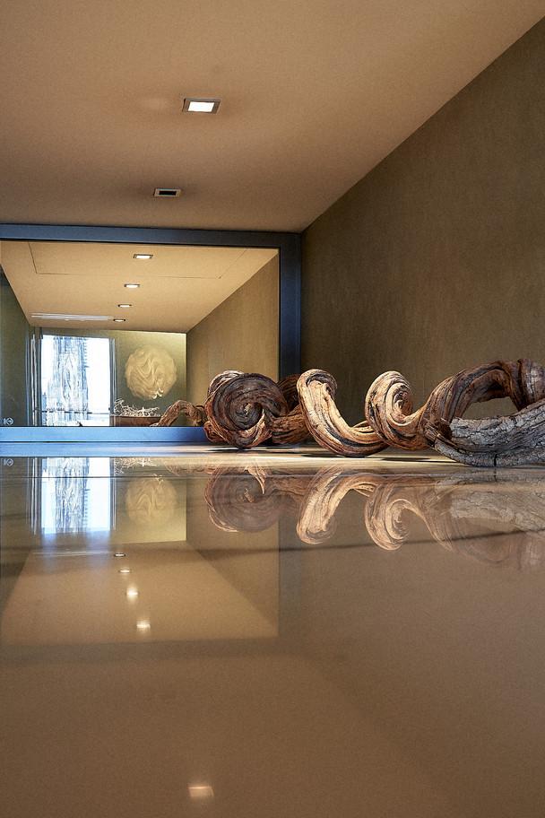 Dorint 06_Interior_Leandra Garcia.jpg