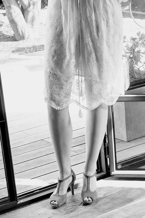Fashion_SpitzenkleidNurBeine_SW.jpg