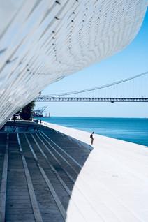 Lissabon MAAT_Leandra García 8.jpg