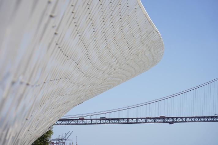 Lissabon MAAT_Leandra García 17.jpg