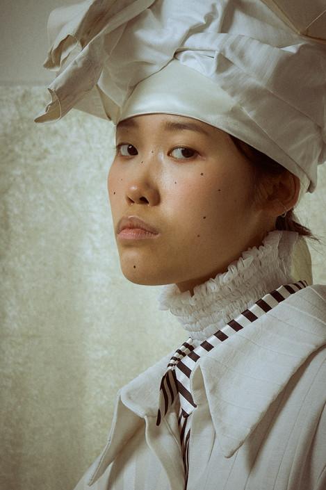 fashion_photography_Karoshi_Eva Heugenhauser_Leandra Garcia_