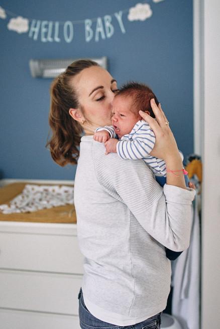 Newborn_Leandra García 149.jpg