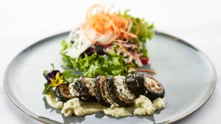Strandhaus_Food 02