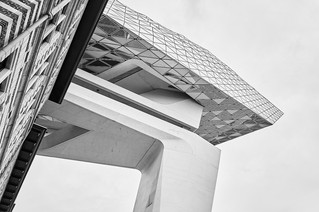 Antwerpen, Zaha Hadid_Leandra Garcia 5.j
