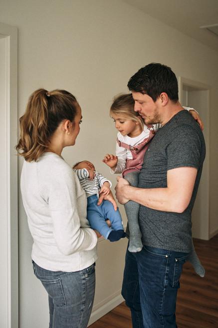 Familie Klapthor_Newborn_Leandra García 209.jpg