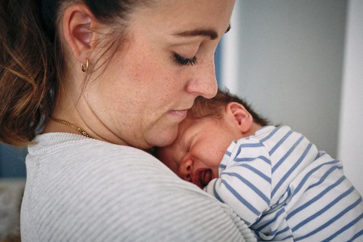 Newborn_Leandra García 158.jpg