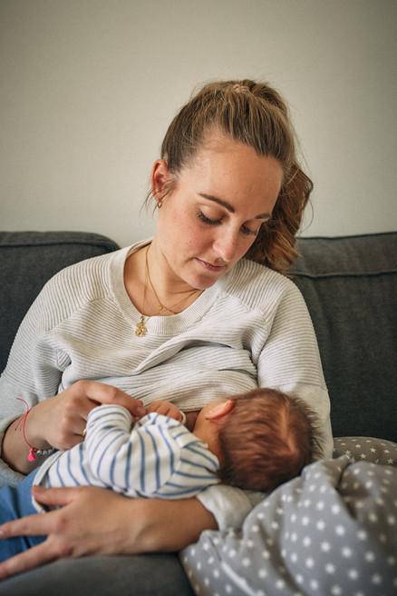 Newborn_Leandra García 223.jpg