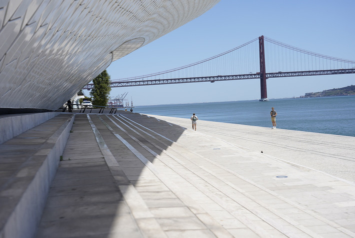 Lissabon MAAT_Leandra García 15.jpg