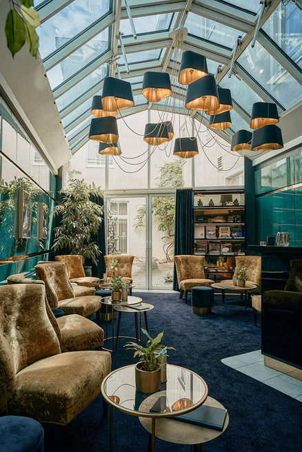 Carls-Hotel_Düsseldorf_Leandra García_75.jpg