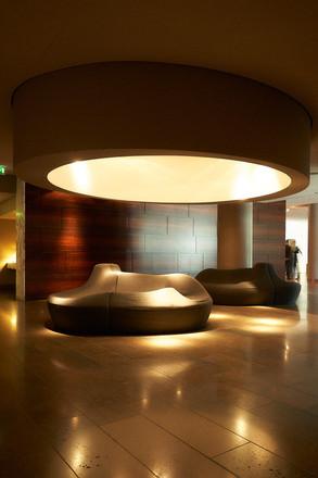 Dorint-Hotel-Köln 05_Interior_Leandra Garcia.jpg