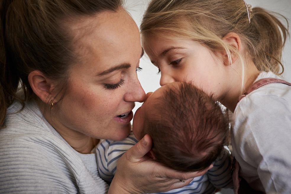 Newborn_Leandra García 93.jpg