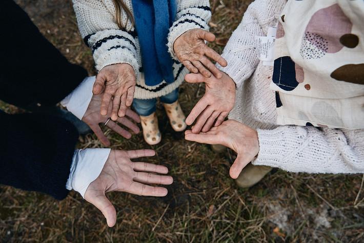 Familienreportage 01_Leandra García 160.