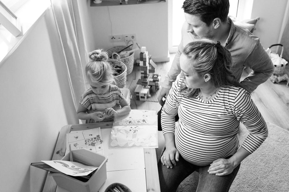 Familienreportage_Familie Klapthor_Leandra García 195.jpg