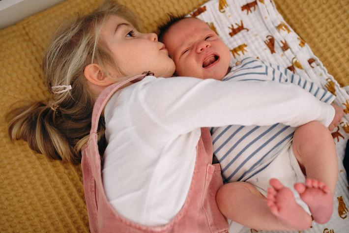 Newborn_Leandra García 125.jpg