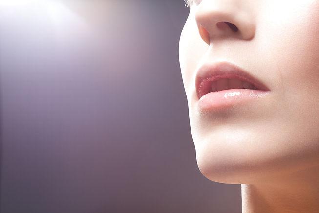 upper-lip-waxing-5814fe595f9b581c0bdbfa8e[1].jpg