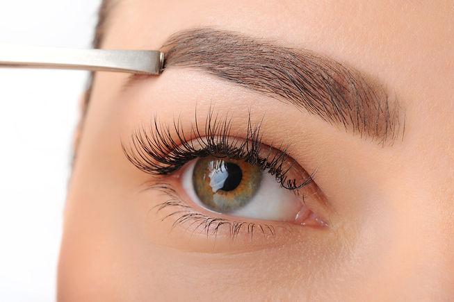 eyebrow[1].jpg