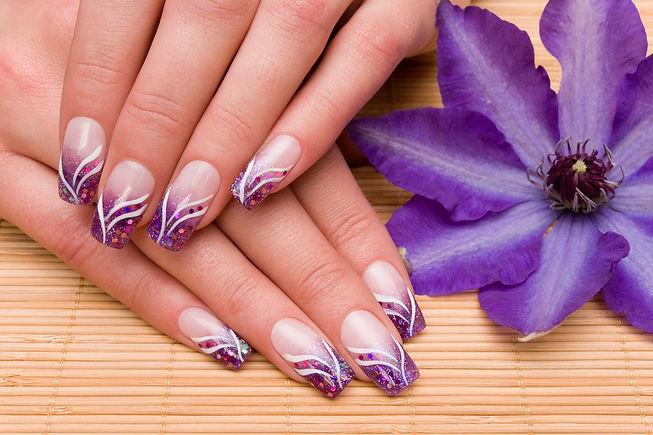 Nails-Salon-Moreno-Valley[1].jpg