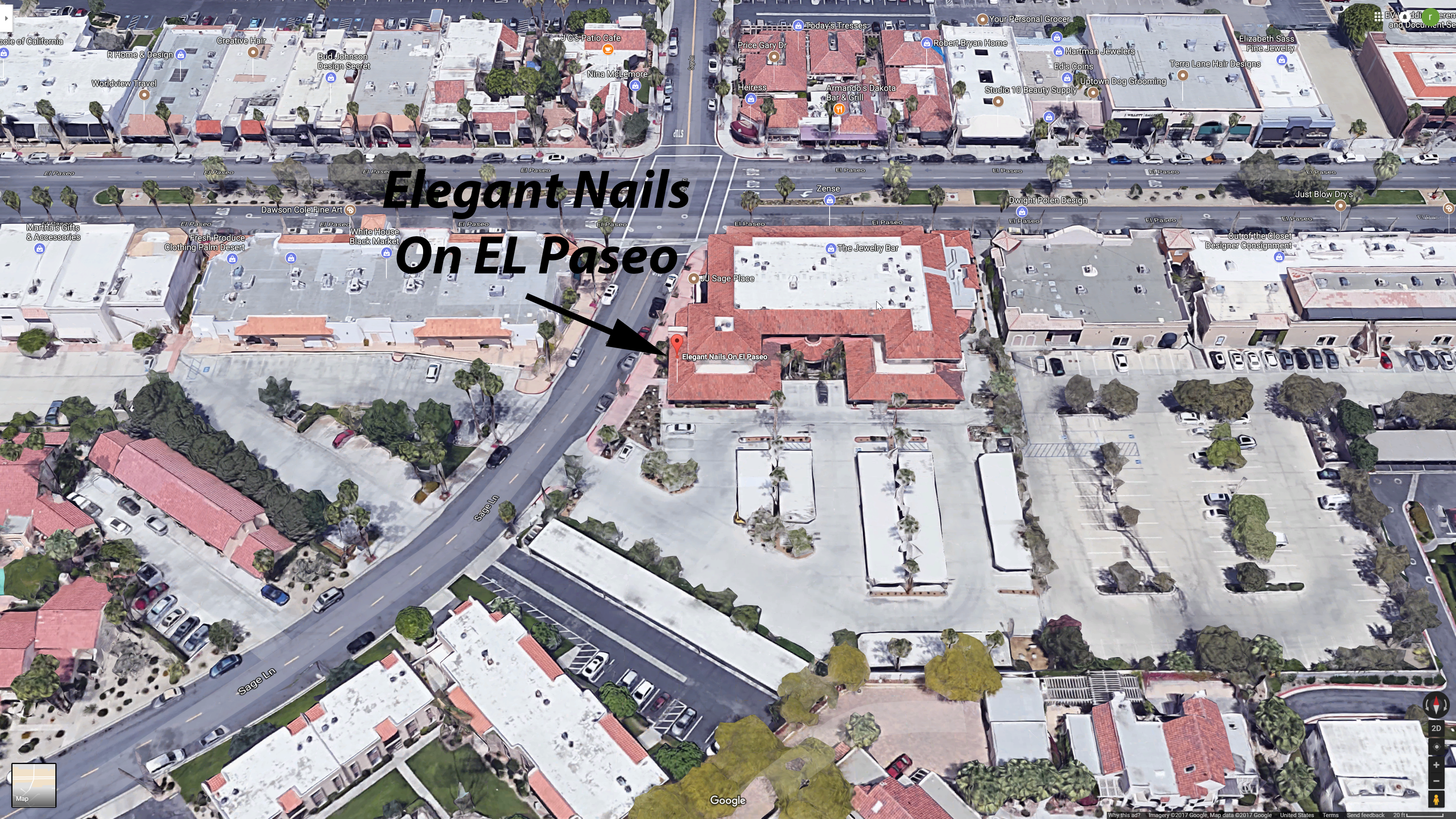 2017-10-25 15_57_46-Elegant Nails On El Paseo - Google Maps.png