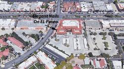 2017-10-25 15_57_46-Elegant Nails On El Paseo - Google Maps.png