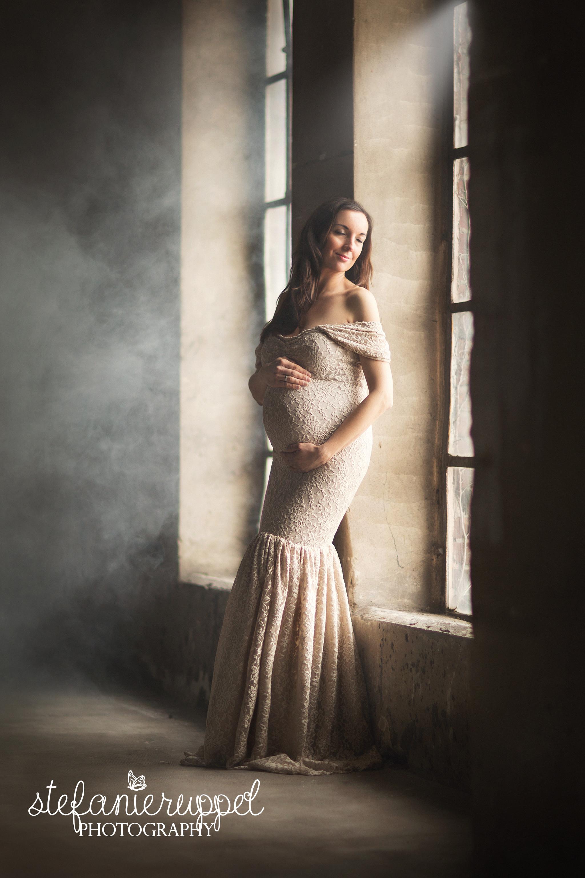 Schwangerschaftsfotos Fulda,Fotograf