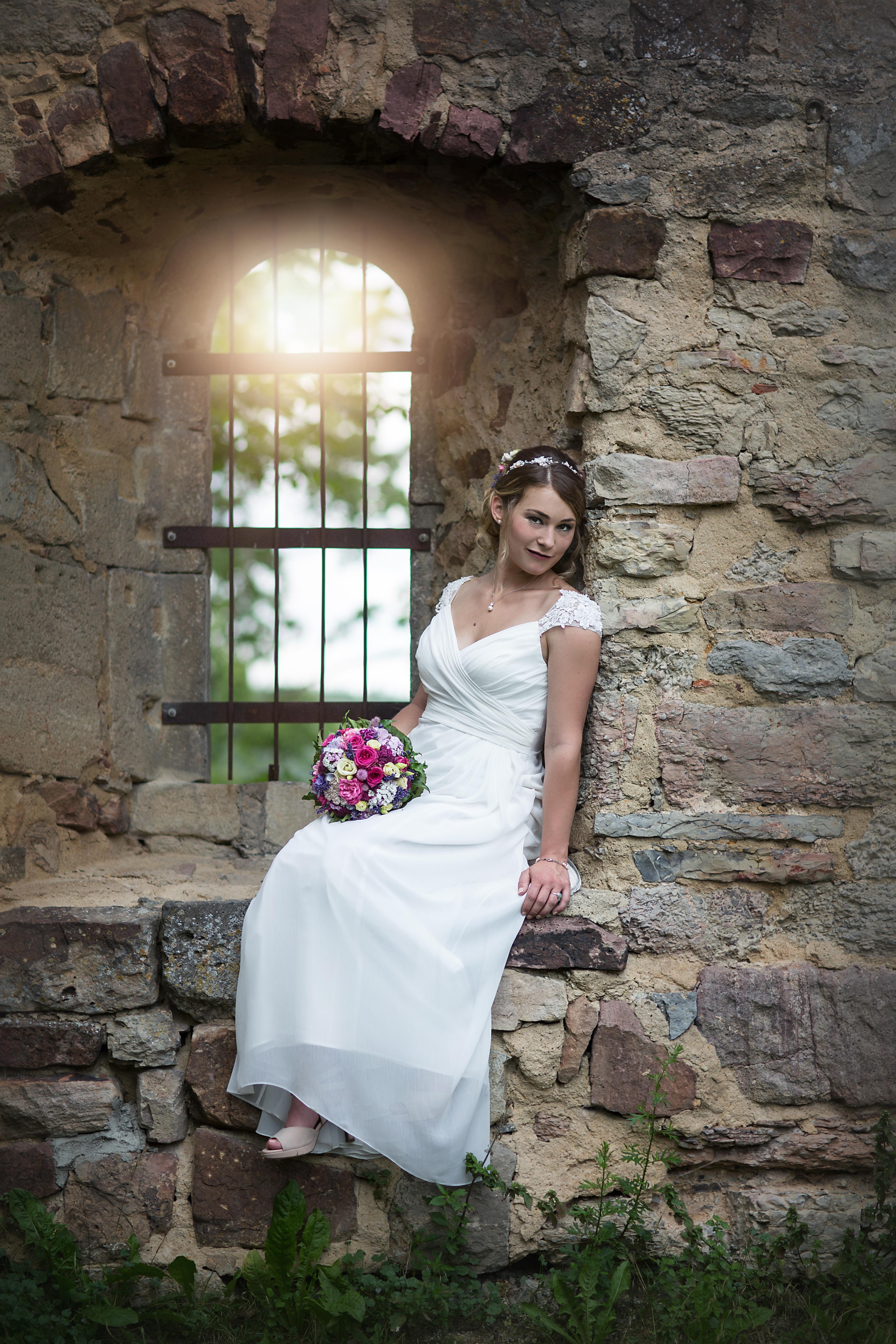 Hochzeitsfotograf Fotograf Fulda