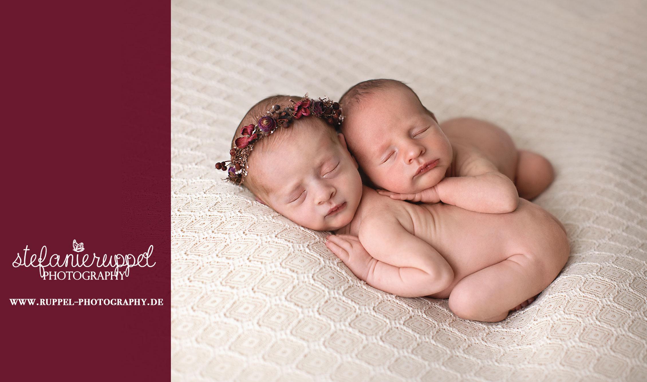 Fotograf Fulda Babyfotografe