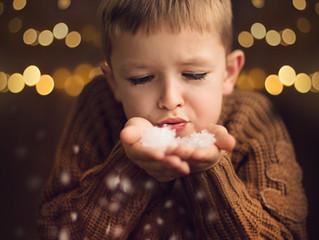 Weihnachtsshooting Fotograf Fulda, Neugeborenenfotos Bad Orb, Babyfotograf Schlüchtern,Fulda, Würzbu