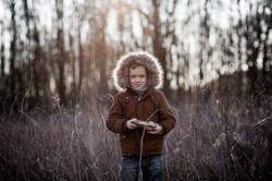 Fotograf Fulda, Babyfotos Fulda