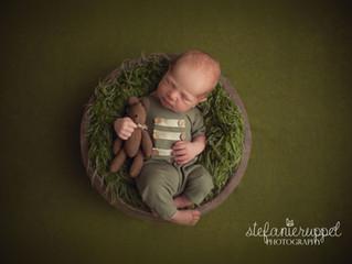 Babyfotograf Fulda, Newborn Fotos Fulda, Neugeborenenfotograf Fulda, Babyfotos Fulda ,Schlüchtern, D
