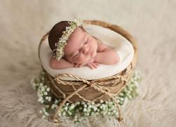 Fotograf Fulda Babyfotografeb
