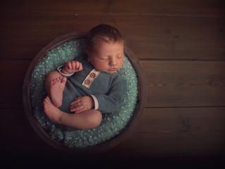 Babyfotograf Fulda, Neugeborenenfotograf Fulda, Hünfeld, Schlüchtern, Babyfotos Fulda          Endli