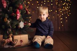 Babyfotograf Schlüchtern, Babyfotos