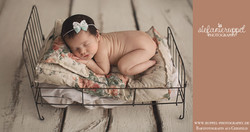 Fotograf Fulda Babyfotograf
