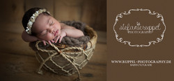 Babyfotograf Fulda, Babyfotos F